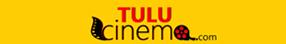 TuluCinema.com