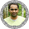 Raghu-Shetty-Tulucinema.com