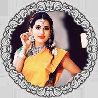 Aaradhya Shetty Tulucinema.com