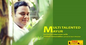 Mayur-Shetty-Tulucinema.com