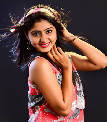 Radhika-Rao-Tulucinema.com