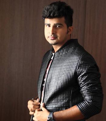 Rahul-Amin-Tulucinema.com