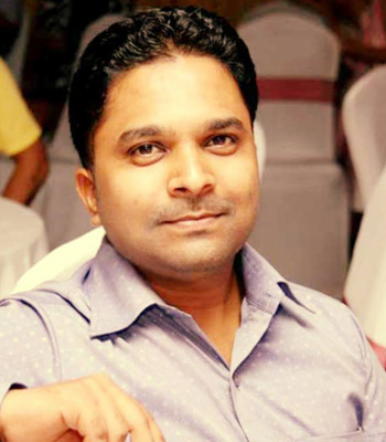 Ranjith-Bajpe-Tulucinema.com