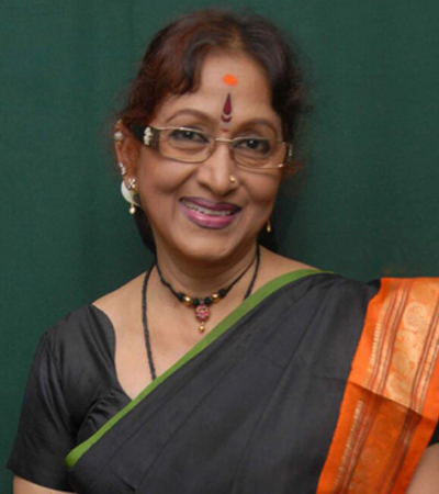Kannada Actor Bharathi Vishnuvardhan to Act in Tulu Film Titled 'Ambar Caterers'.