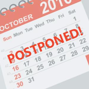 postponed-tulu-cinema