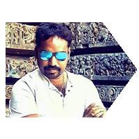 Rajesh-Kudla-Tulucinema.com