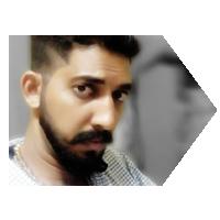 ohan-Shetty-Tulucinema.com
