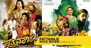 Pattanaje Music Review: A Musical Fest
