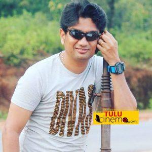 Deepak Paladka Biography