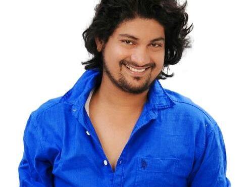 Rajanish Biography