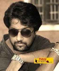 Vijay Mayya