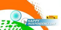 Shanthig Aadi – Tulu patriotic song