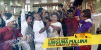Linguna Pullina – Ambar Caterers Tulu Lyrics