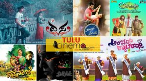 2017 an average year for Tulu Films: Best Tulu Films of Year 2017