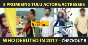 Check out these actors given best in the first! Last one in the list is from award winning film!