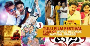 TULU FILM FESTIVAL
