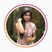Radhika-Insta