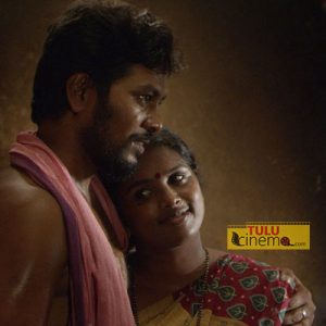 "65th National Film Awards: Tulu film ""Paddayi"" gets National Award"