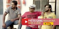 'Pattis Gang' official trailer out!
