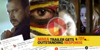 Tulu film 'My Name is Annappa' trailer out!