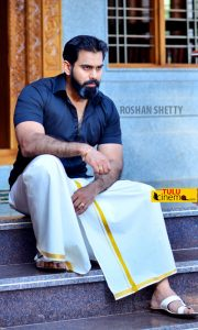 Good-Bad-guy-Roshan-Shetty