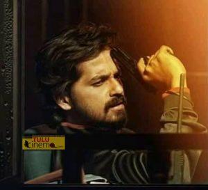 Tulu film 'Golmaal' released.