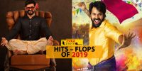 HIT & FLOP Tulu films of year 2019