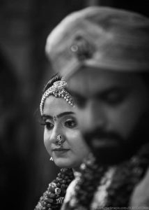 RadhikaRao-Wedding_Photo_2
