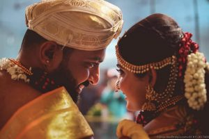 RadhikaRao-Wedding_Photo_5